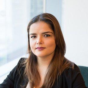 Victoria Moliner Aguilar