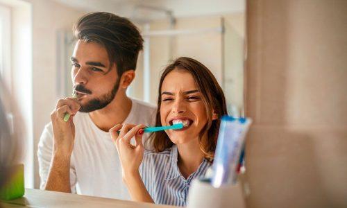 Cómo quitar el sarro de los dientes: pautas básicas