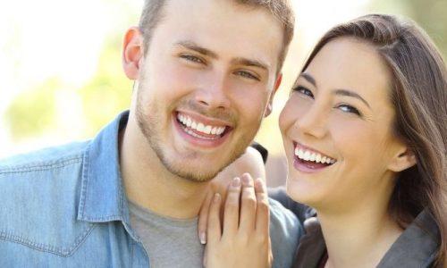 Oferta: Blanqueamiento Dental + Ácido Hialurónico