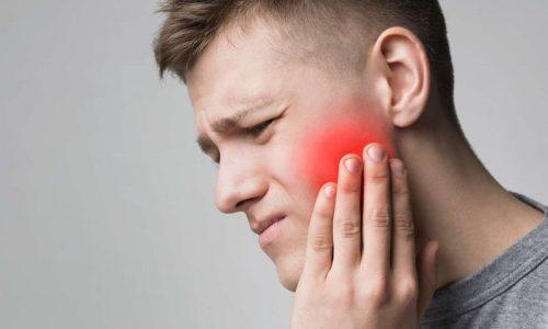 Tratamiento del nervio del diente con endodoncia rotatoria: Preguntas frecuentes